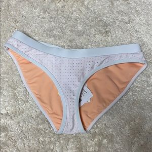 NWT Fabletics Bathing Suit Bottoms